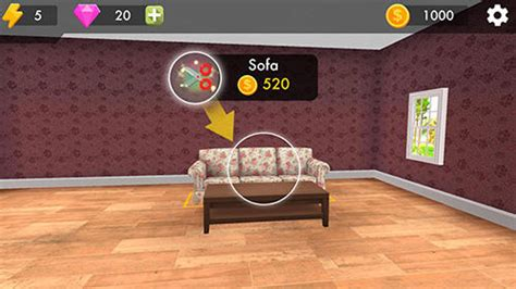 home design challenge home design challenge for android apk free