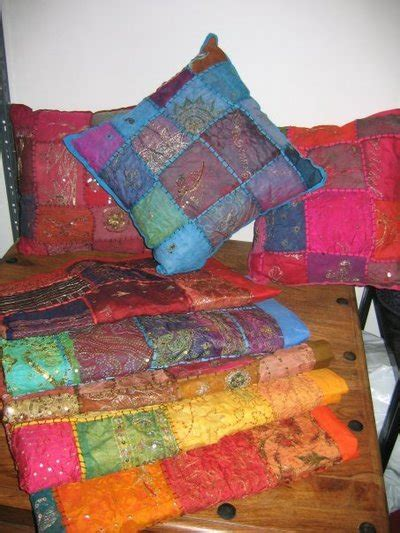 cuscini patchwork cuscino patchwork per la casa e per te decorare casa