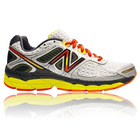 specialist sports shoes b2b 28 images leather dress