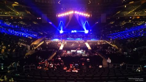 msg section 103 madison square garden seat view section 102 garden ftempo