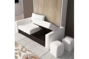 armoire lit escamotable vertical rabatable personnalisable