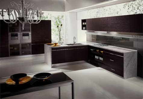 modern kitchen designs pictures irooniecom