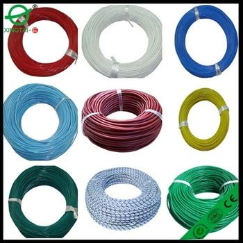 house wiring prices electrical house wiring materials price electric material buy teflon coaxial cable