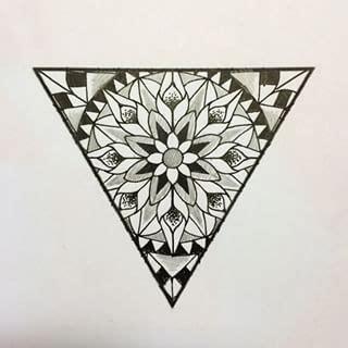 best 25+ hieroglyphics tattoo ideas on pinterest