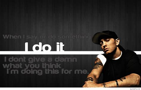 eminem wallpaper whatsapp awesome and cool eminem quotes and sayings with pics