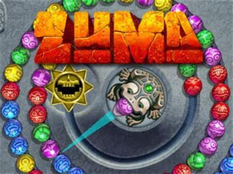 cara membuat game zuma download game zuma deluxe full area free download
