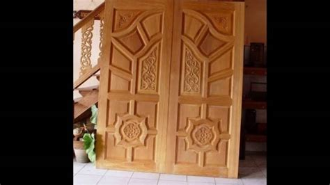 home main door designs modern doors front wood design