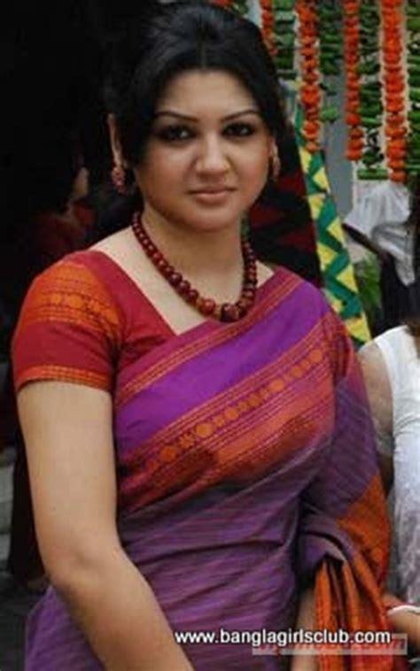 bengali boudi chodar photo image boudi chodar golpo free