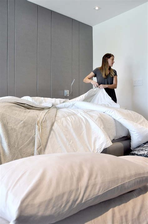 how to dress a bed top interior designer tips to dress your bed like a pro