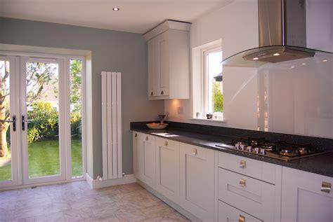 mulberry kitchen design kitchen fitter in east kilbride mistral worksurface glasgow