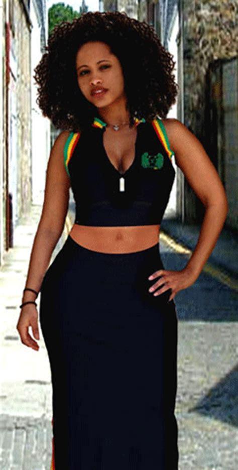 Dress Black Raisya dress lioness dress pon de streets