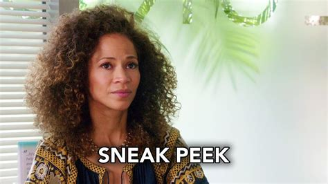 Sneak Preview 2 by The Fosters 5x04 Sneak Peek 2 Quot Fast Furious Quot Hd
