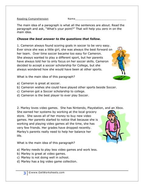 new year lesson plans for grade grade 5 emergency lesson plans set 1 sle