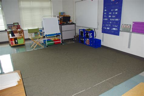 inexpensive classroom rugs landing in k classroom rug cheap