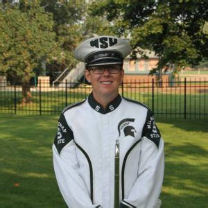 landscape 2 e 300×300 | spartan marching band