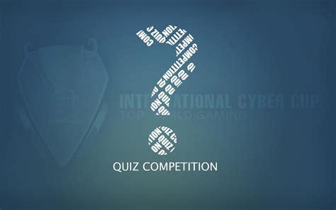 computer wallpaper quiz quiz wallpapers reuun com