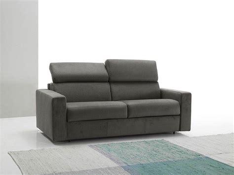 divano 3 posti letto divano letto a 3 posti tide
