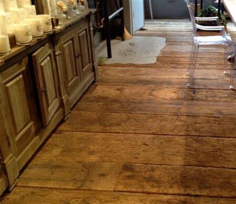 Rustic Hardwood Flooring Wide Plank 25 Best Ideas About Wide Plank Wood Flooring On Pinterest Wood Plank Flooring Wood Flooring