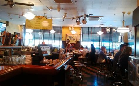 shaw s crab house chicago shaw s crab house picture of shaw s crab house chicago tripadvisor