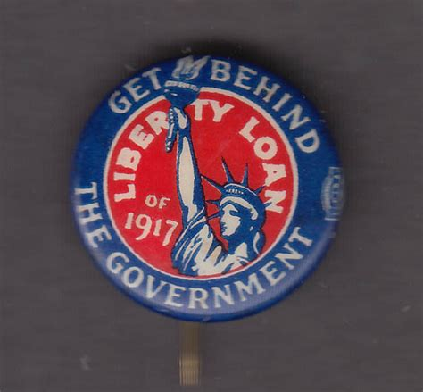 how to get a government loan for a house pinback buttons