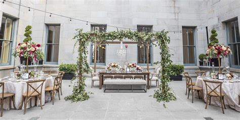 wedding packages in san francisco ca the san francisco mint weddings get prices for wedding
