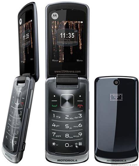 Merk Hp Samsung Dual Sim motorola gleam ex212 ponsel berdesain flip dengan fitur
