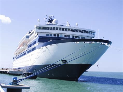 ship zenith navigation cruising and maritime themes remembering the