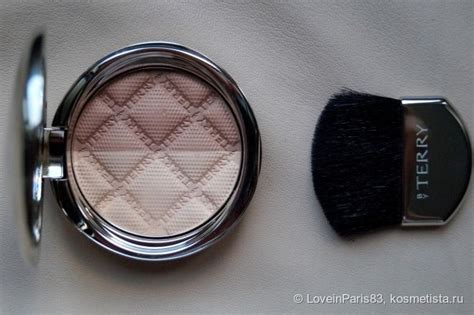 by terry terrybly densiliss blush contouring duo powder 6g 0 21oz by terry terrybly densiliss contouring wrinkle control