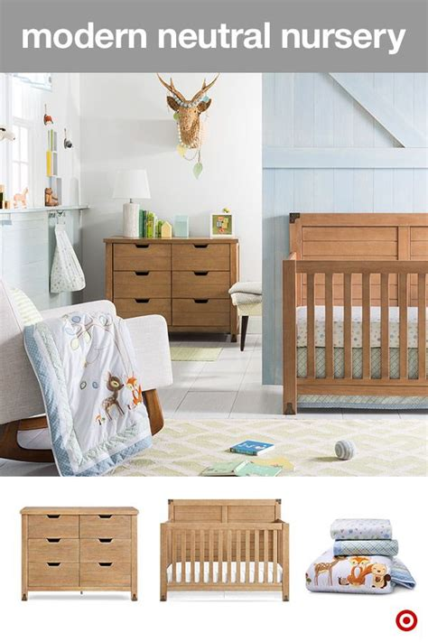 Target Baby Nursery Decor 291 Best Images About Baby Nursery On Toddler Bed Crib Bedding And Target Baby