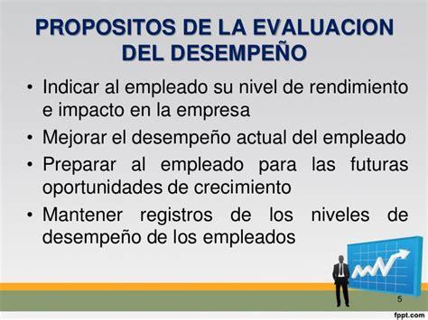 florida evaluacin del desempeo evaluacion de desempe 209 o del empleado