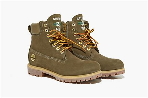 timberland colors timberland boots colors 28 images custom colored