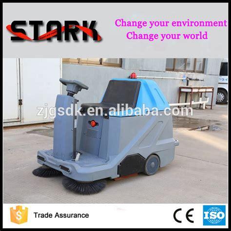macchine per pulizia pavimenti prezzi automatico macchina di pulizia pavimento piano