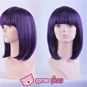 Kaos Kaki Sailormoon By Minami wigs 183 spreepicky 183 store powered by storenvy