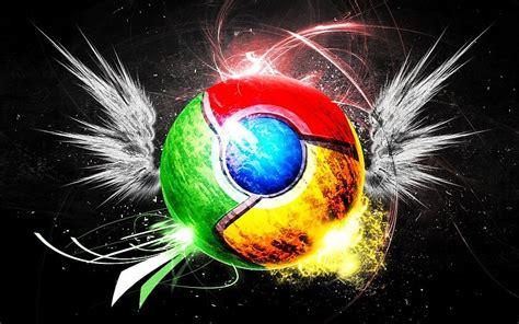 imágenes google gratis google chrome logo cartel equipo fondos de pantalla gratis