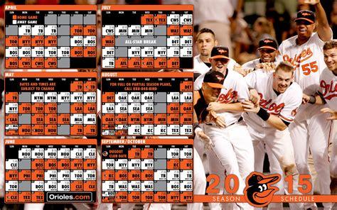 Detroit Tigers Schedule Giveaways - 2015 detroit tigers schedule wallpaper wallpapersafari