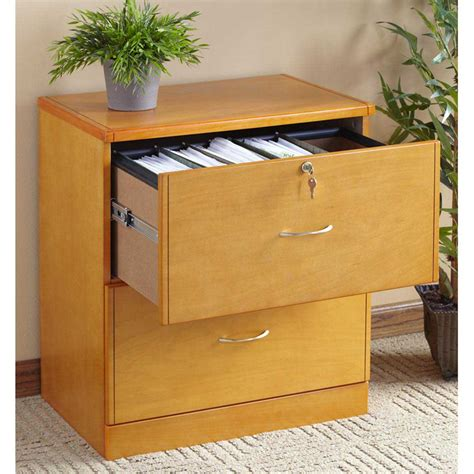 wood file cabinet 2 drawer file cabinets stunning wood 2 drawer file cabinet wood