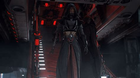 swtor sith inquisitor armor sith assassin armor quotes