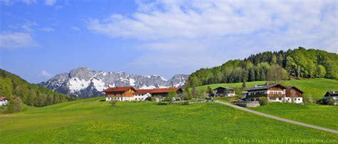urlaub in alpen österreich ferienh 228 user deutschland mit pool ferienhaus deutschland