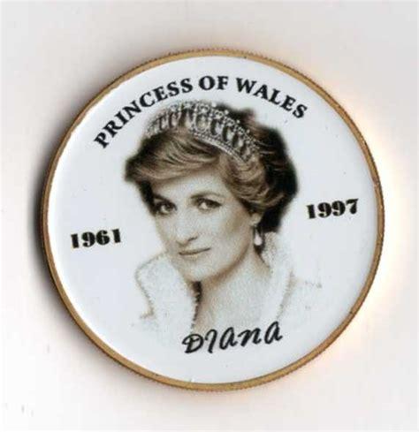 princess diana fans diana princess diana fan 19872106 fanpop