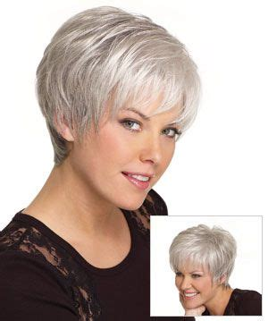 treating hair fall women over 50 a shear vision gabor collection wigs hair