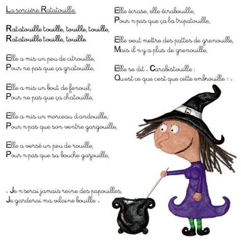 ratatouille song 119 best images about le francais pour les enfants on