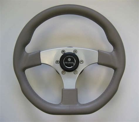 boat steering wheel pics best 25 boat steering wheels ideas on pinterest boat