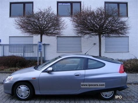automotive air conditioning repair 2000 honda insight on board diagnostic system service manual auto air conditioning service 2000 honda insight windshield wipe control