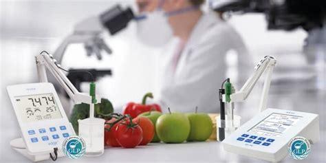 la importancia de las glp buenas practicas de laboratorio