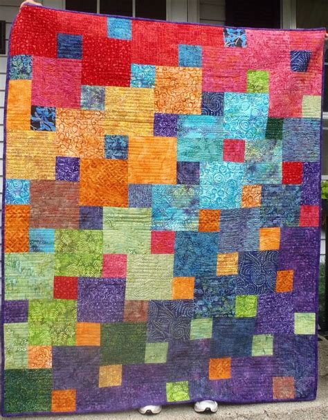 quilt pattern maker app 1000 images about some quilts i have made on pinterest