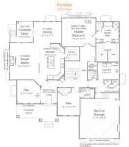 floor plans utah house floor plans in utah house and home design