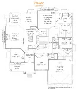 home design plans utah house floor plans in utah house and home design