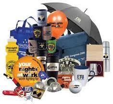 The Book Of List Grimis Magical Items Berkualitas barang barang promosi adityapercetakan