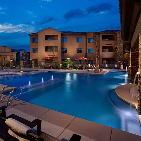 tucson appartments apartments affordable apartments in tucson ideas sedona