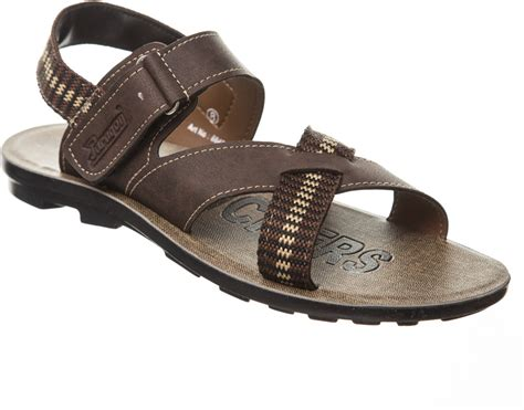 paragon sandals paragon slickers 8840 sandals buy brown color paragon